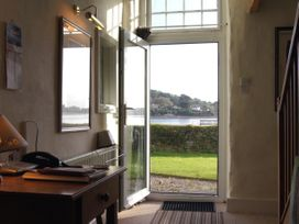 Regatta Cottage - Cornwall - 976464 - thumbnail photo 10