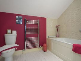Regatta Cottage - Cornwall - 976464 - thumbnail photo 14