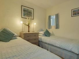 Regatta Cottage - Cornwall - 976464 - thumbnail photo 19