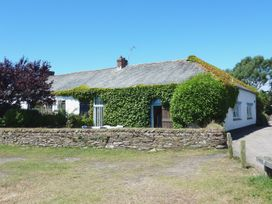 Regatta Cottage - Cornwall - 976464 - thumbnail photo 2