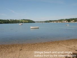 Regatta Cottage - Cornwall - 976464 - thumbnail photo 25