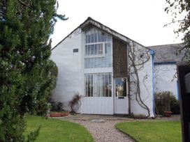 Regatta Cottage - Cornwall - 976464 - thumbnail photo 3
