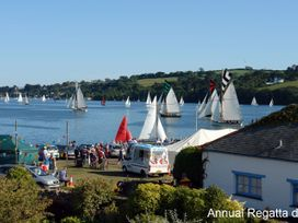 Regatta Cottage - Cornwall - 976464 - thumbnail photo 29