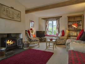 Regatta Cottage - Cornwall - 976464 - thumbnail photo 4