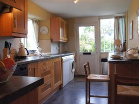 Regatta Cottage - Cornwall - 976464 - thumbnail photo 7
