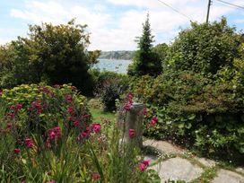 Nanvivian - Cornwall - 976465 - thumbnail photo 26