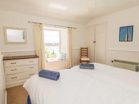 Nanvivian - Cornwall - 976465 - thumbnail photo 18