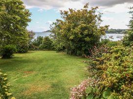 Nanvivian - Cornwall - 976465 - thumbnail photo 24