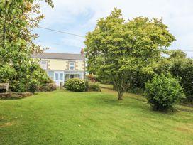 Nanvivian - Cornwall - 976465 - thumbnail photo 25