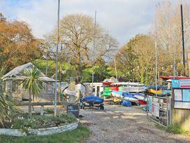 Nanvivian - Cornwall - 976465 - thumbnail photo 27