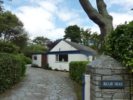 Blue Seas - Cornwall - 976468 - thumbnail photo 35