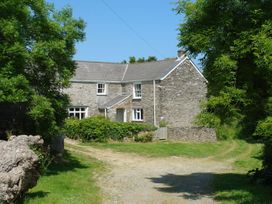 Polcreek Farmhouse - Cornwall - 976471 - thumbnail photo 1