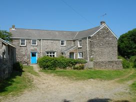 Polcreek Farmhouse - Cornwall - 976471 - thumbnail photo 2