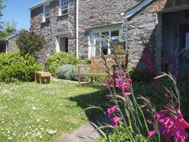 Polcreek Farmhouse - Cornwall - 976471 - thumbnail photo 23