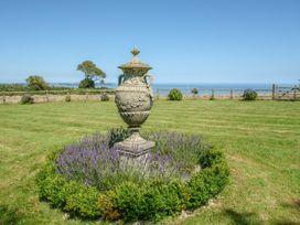 Charlton Lodge - Cornwall - 976475 - thumbnail photo 26