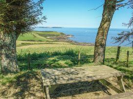 Charlton Lodge - Cornwall - 976475 - thumbnail photo 18