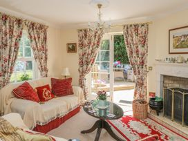 Charlton Lodge - Cornwall - 976475 - thumbnail photo 6