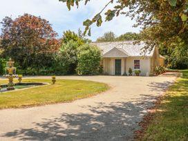 Charlton Lodge - Cornwall - 976475 - thumbnail photo 20