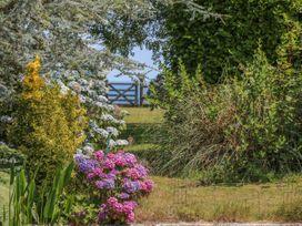 Charlton Lodge - Cornwall - 976475 - thumbnail photo 24