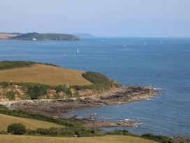 Charlton Lodge - Cornwall - 976475 - thumbnail photo 30