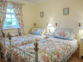 Charlton Lodge - Cornwall - 976475 - thumbnail photo 11