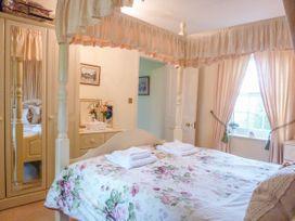 Charlton Lodge - Cornwall - 976475 - thumbnail photo 12