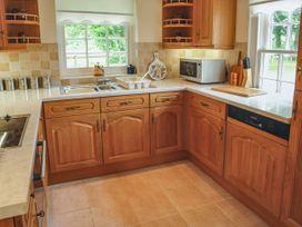 Charlton Lodge - Cornwall - 976475 - thumbnail photo 10
