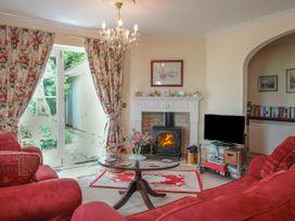 Charlton Lodge - Cornwall - 976475 - thumbnail photo 7