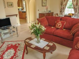 Charlton Lodge - Cornwall - 976475 - thumbnail photo 8