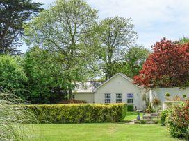 Charlton Lodge - Cornwall - 976475 - thumbnail photo 2