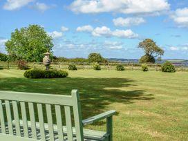 Charlton Lodge - Cornwall - 976475 - thumbnail photo 17