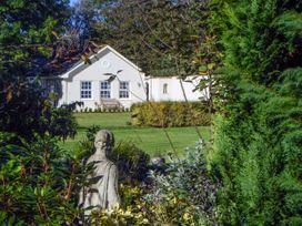 Charlton Lodge - Cornwall - 976475 - thumbnail photo 1