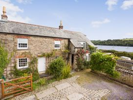 Island House - Cornwall - 976489 - thumbnail photo 2