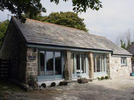 Hideaway Barn - Cornwall - 976491 - thumbnail photo 1