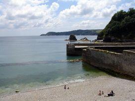 Hideaway Barn - Cornwall - 976491 - thumbnail photo 9