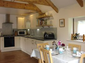 Hideaway Barn - Cornwall - 976491 - thumbnail photo 4