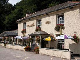 1 The Brass Bolt Shop - Cornwall - 976492 - thumbnail photo 12