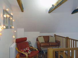 1 The Brass Bolt Shop - Cornwall - 976492 - thumbnail photo 5