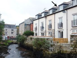 5 Summercourt - Cornwall - 976498 - thumbnail photo 1