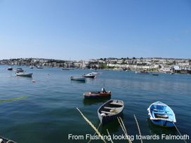 5 Summercourt - Cornwall - 976498 - thumbnail photo 14