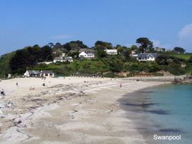 5 Summercourt - Cornwall - 976498 - thumbnail photo 18