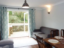 5 Summercourt - Cornwall - 976498 - thumbnail photo 2
