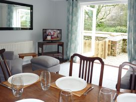 5 Summercourt - Cornwall - 976498 - thumbnail photo 3