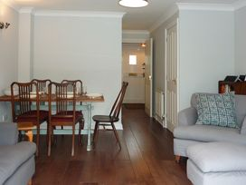 5 Summercourt - Cornwall - 976498 - thumbnail photo 4