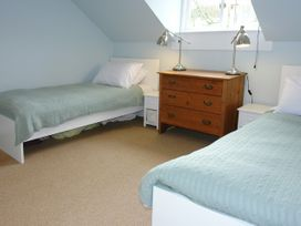 5 Summercourt - Cornwall - 976498 - thumbnail photo 9