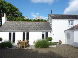 Little Barn Cottage - Cornwall - 976502 - thumbnail photo 20