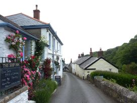Little Barn Cottage - Cornwall - 976502 - thumbnail photo 23