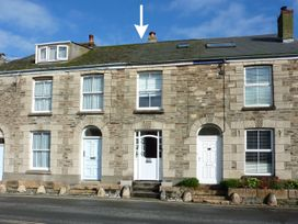 25a Church Street - Cornwall - 976503 - thumbnail photo 1