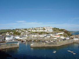 25a Church Street - Cornwall - 976503 - thumbnail photo 13
