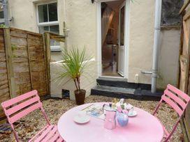 25a Church Street - Cornwall - 976503 - thumbnail photo 6